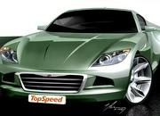 2008 Chrysler Firepower Preview - image 82044