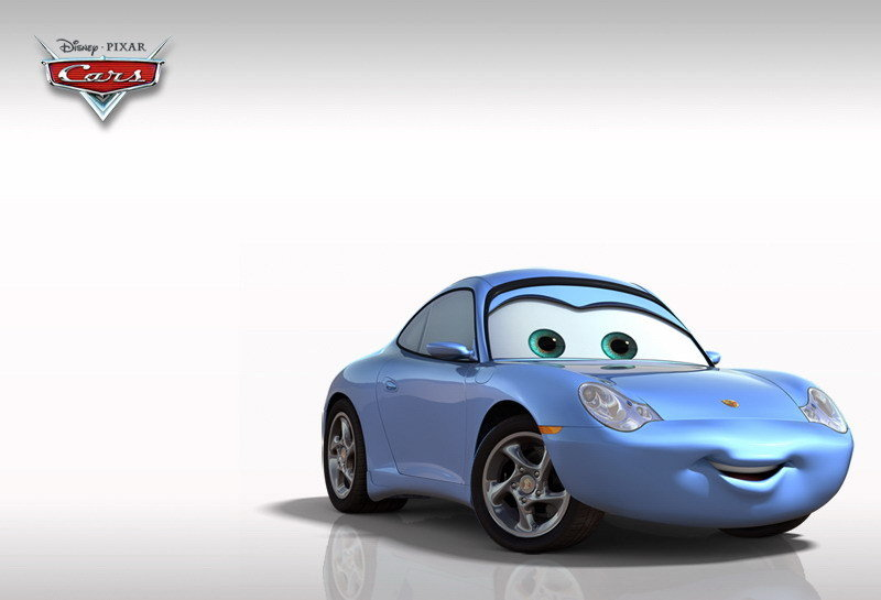 cars disney pixar - photo #32