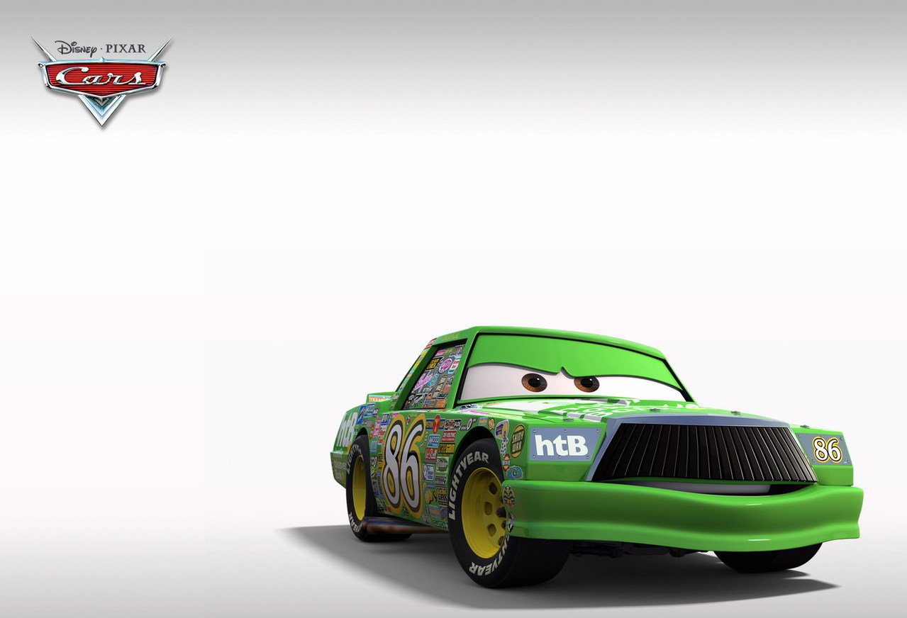 cars disney pixar - photo #13
