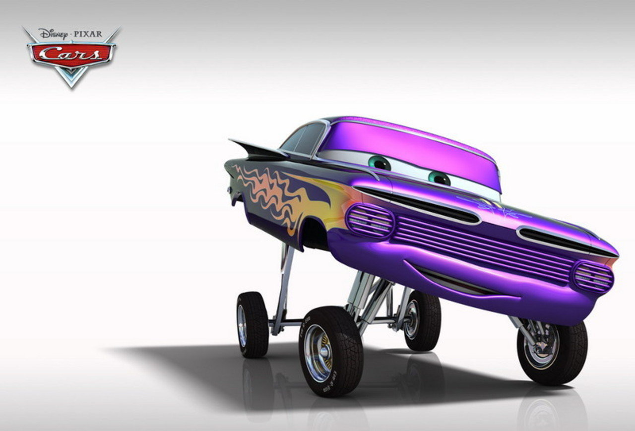 cars disney pixar - photo #23