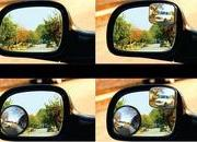How to avoid blind spots - image 83619