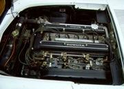 1967 - 1970 Toyota 2000GT - image 85630
