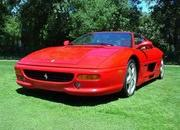 The 10 Best Ferraris Of All Time - image 87022