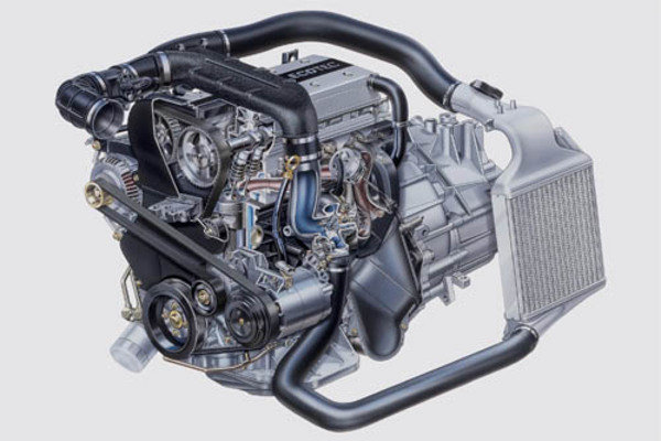 engine diagram for 2005 jeep grand cherokee  engine  free