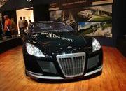 maybach exelero-2