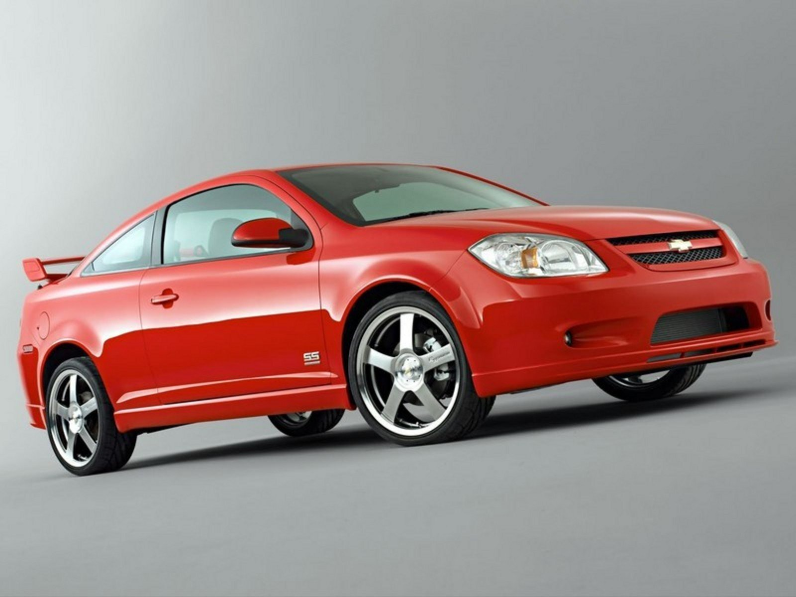 2006 chevrolet cobalt ss supercharged coupe picture 84793 car review top speed. Black Bedroom Furniture Sets. Home Design Ideas