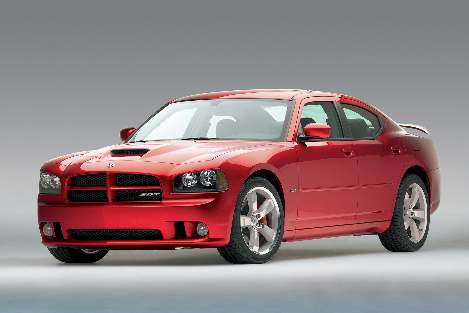 2006 dodge charger srt8 review top speed. Black Bedroom Furniture Sets. Home Design Ideas