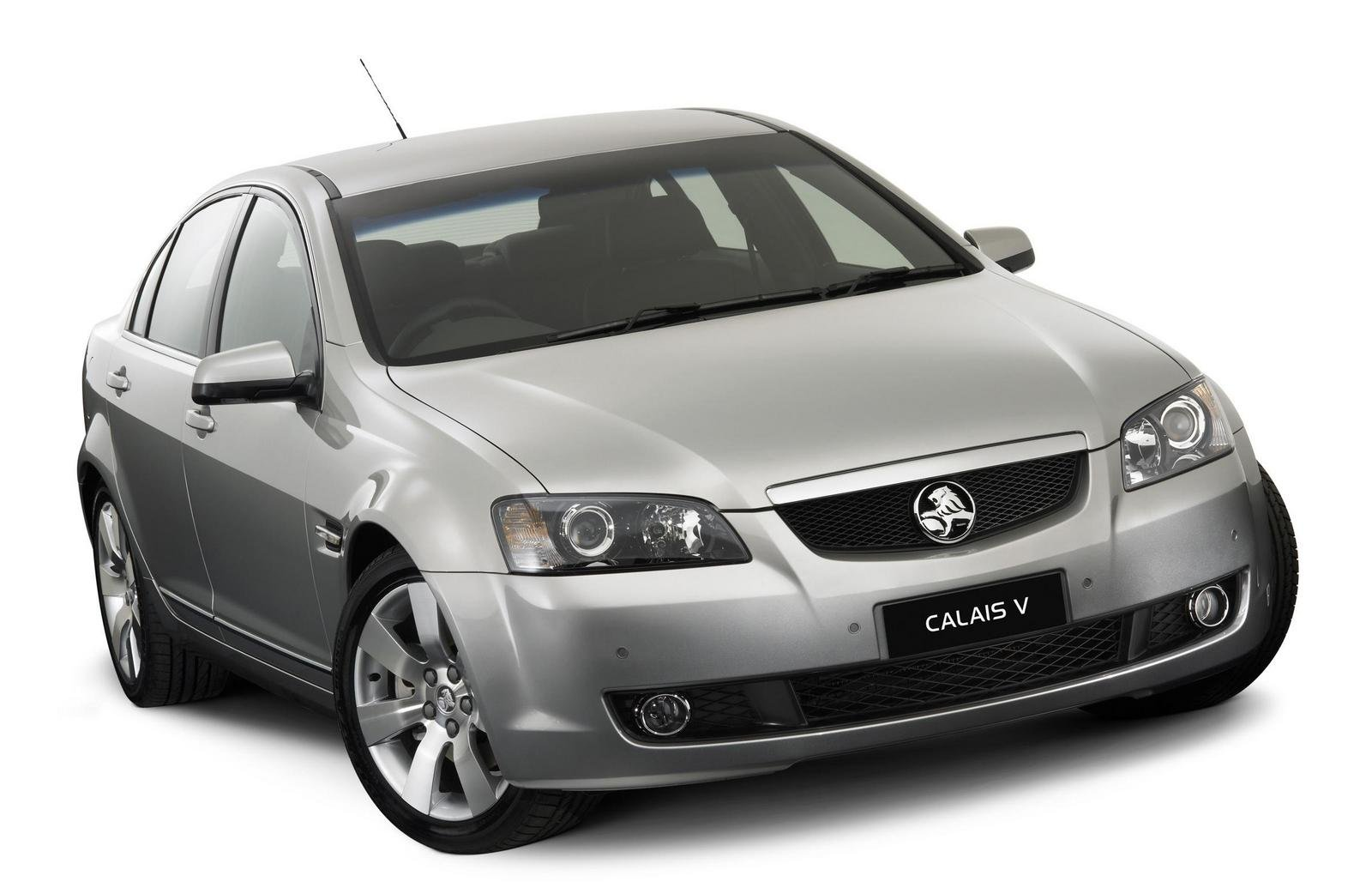 2006 holden commodore picture 86732 car review top speed for Garage bmw calais