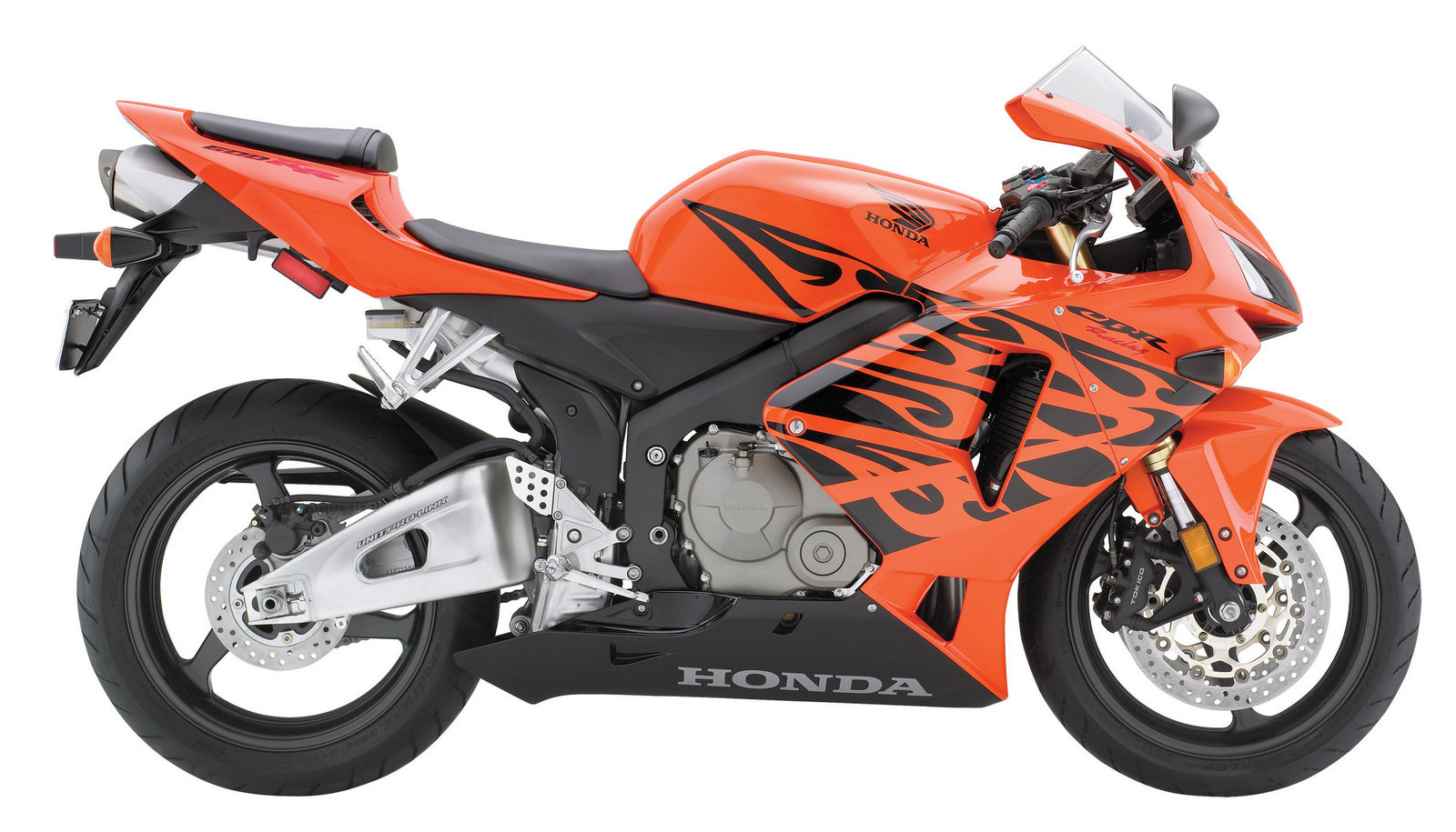 Car Auction Apps >> 2006 Honda CBR600RR - Picture 84753 | motorcycle review ...