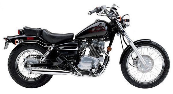 2006 honda rebel review top speed. Black Bedroom Furniture Sets. Home Design Ideas