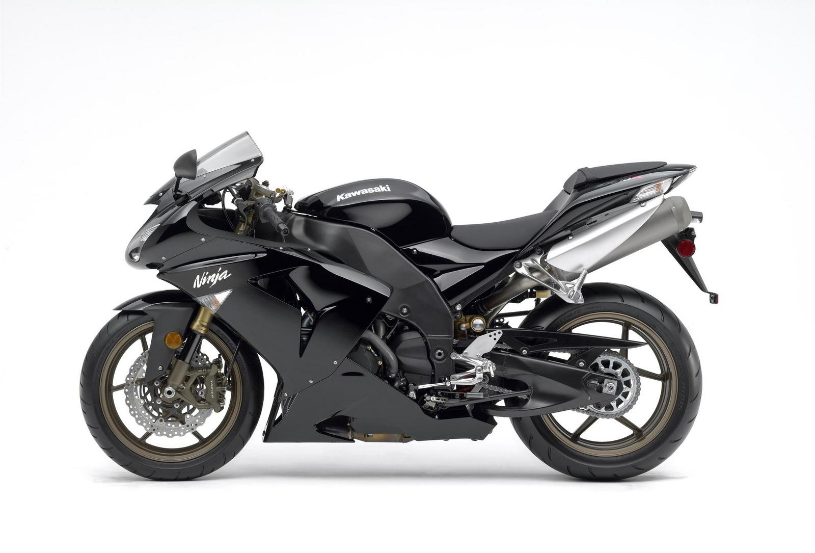 2006 kawasaki ninja zx 10r picture 84911 motorcycle. Black Bedroom Furniture Sets. Home Design Ideas