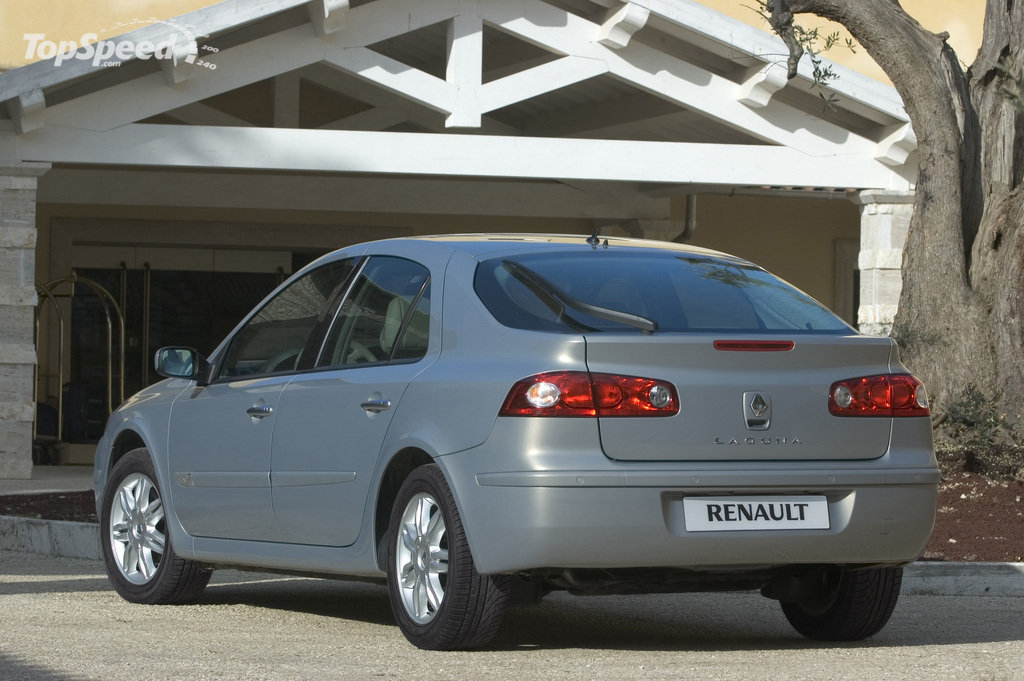 renault laguna grandtour 3 0 24v initiale 2006. Black Bedroom Furniture Sets. Home Design Ideas