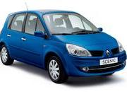 2006 Renault Scenic - image 86972