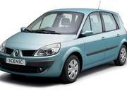 2006 Renault Scenic - image 86973