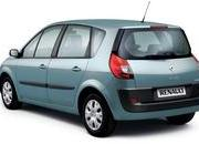 2006 Renault Scenic - image 86974