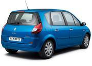 2006 Renault Scenic - image 86977