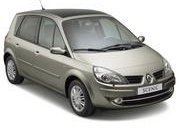 2006 Renault Scenic - image 86979