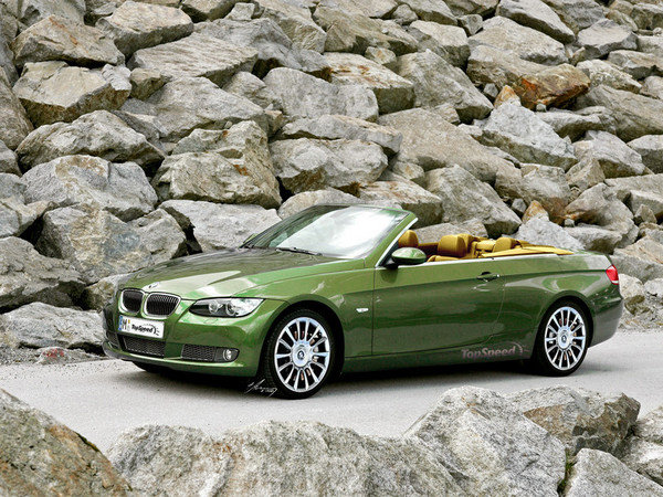 2007 bmw 3 series cabriolet review gallery top speed. Black Bedroom Furniture Sets. Home Design Ideas