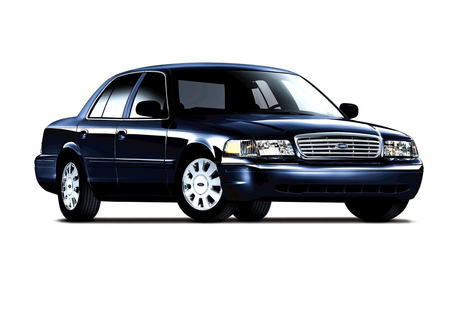2007 ford crown victoria review top speed. Black Bedroom Furniture Sets. Home Design Ideas