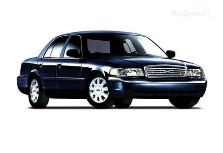 http://pictures.topspeed.com/IMG/crop/200607/2007-ford-crown-victoria-1_460x0w.jpg