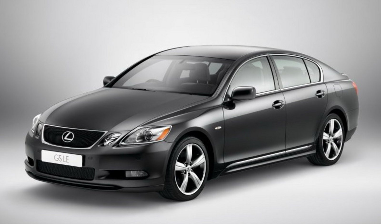 2007 lexus gs 300 limited edition review top speed. Black Bedroom Furniture Sets. Home Design Ideas