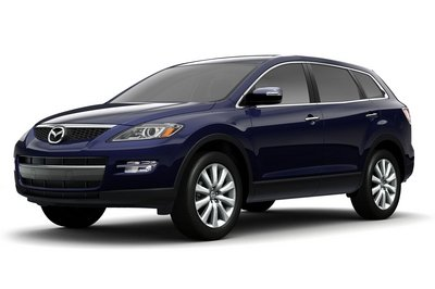 https://pictures.topspeed.com/IMG/crop/200607/2007-mazda-cx-9-crossover-4_400x266w.jpg