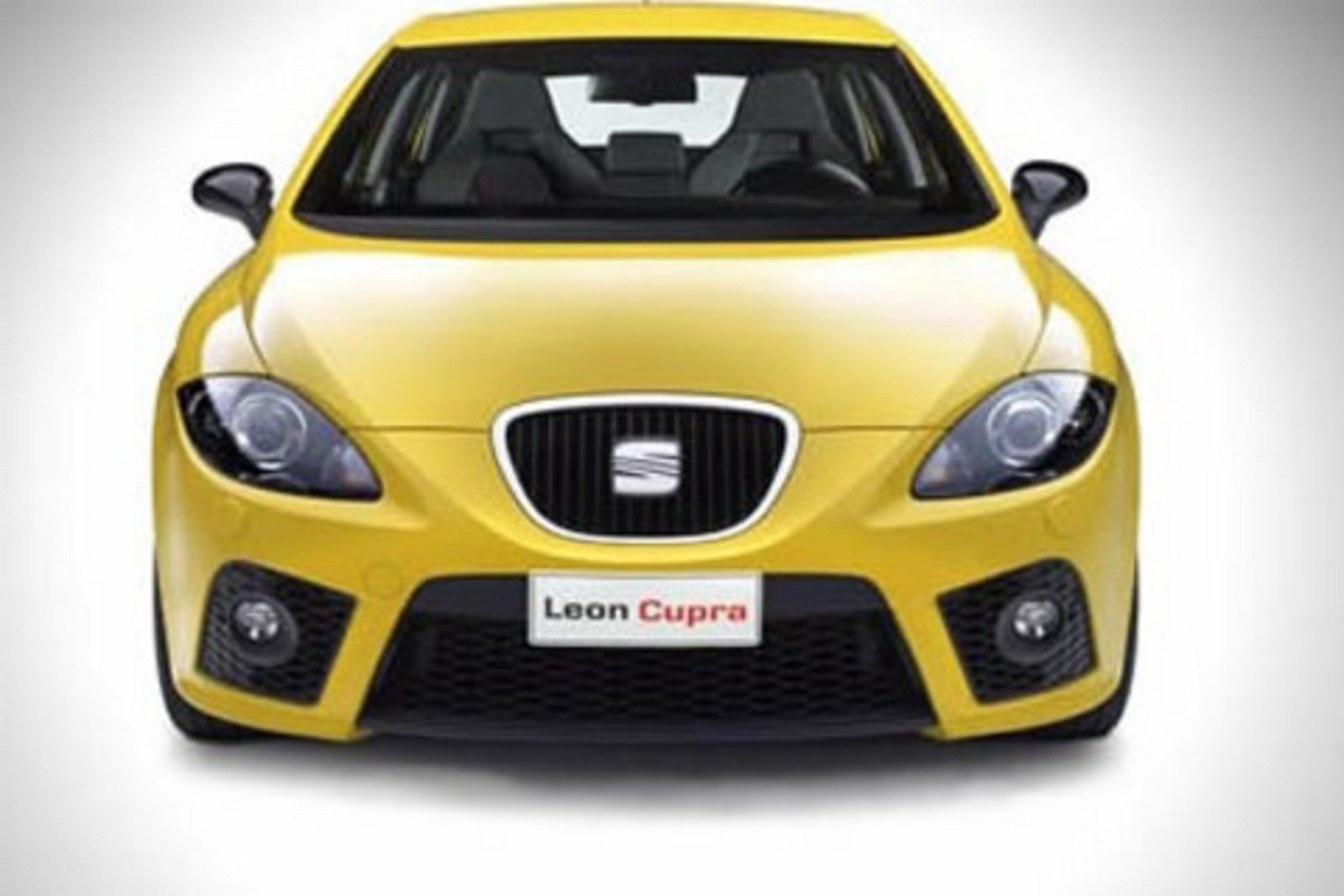 2007 seat leon cupra review top speed. Black Bedroom Furniture Sets. Home Design Ideas