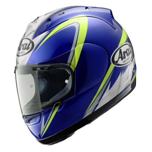 arai rx7 corsair picture 88092 motorcycle news top speed