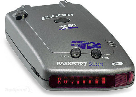 May 03, · I recently recieved a passport for free, and i was wondering if an old radar detector is still worth having around. I have had trouble finding info on the web about the specific model but i know it detects Ka and laser.
