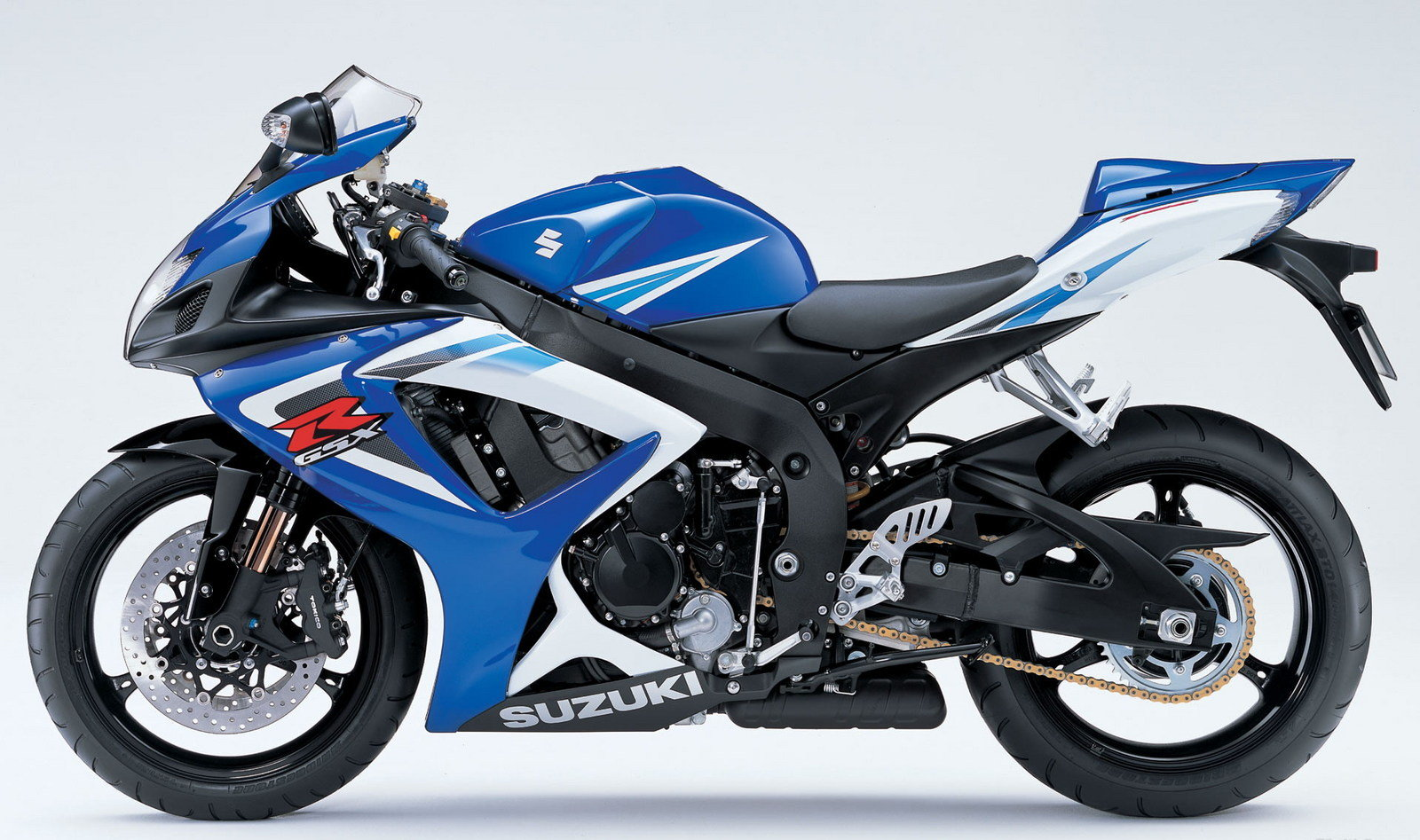 suzuki gsxr 750 picture 84612 motorcycle review top speed. Black Bedroom Furniture Sets. Home Design Ideas