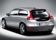 Volvo C30 - First Official Photos - image 87214