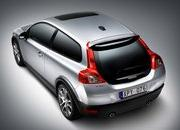 Volvo C30 - First Official Photos - image 87217
