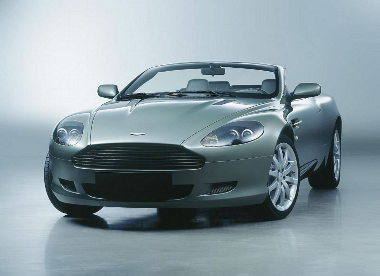 2004 aston martin db9 volante review top speed. Black Bedroom Furniture Sets. Home Design Ideas
