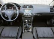 2006 Honda Accord Coupe - image 93865