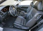 2006 Honda Accord Coupe - image 93866