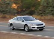 2006 Honda Accord Coupe - image 93869