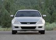 2006 Honda Accord Coupe - image 93853
