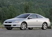 2006 Honda Accord Coupe - image 93855
