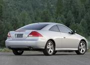 2006 Honda Accord Coupe - image 93857
