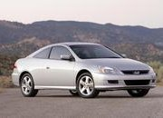 2006 Honda Accord Coupe - image 93859