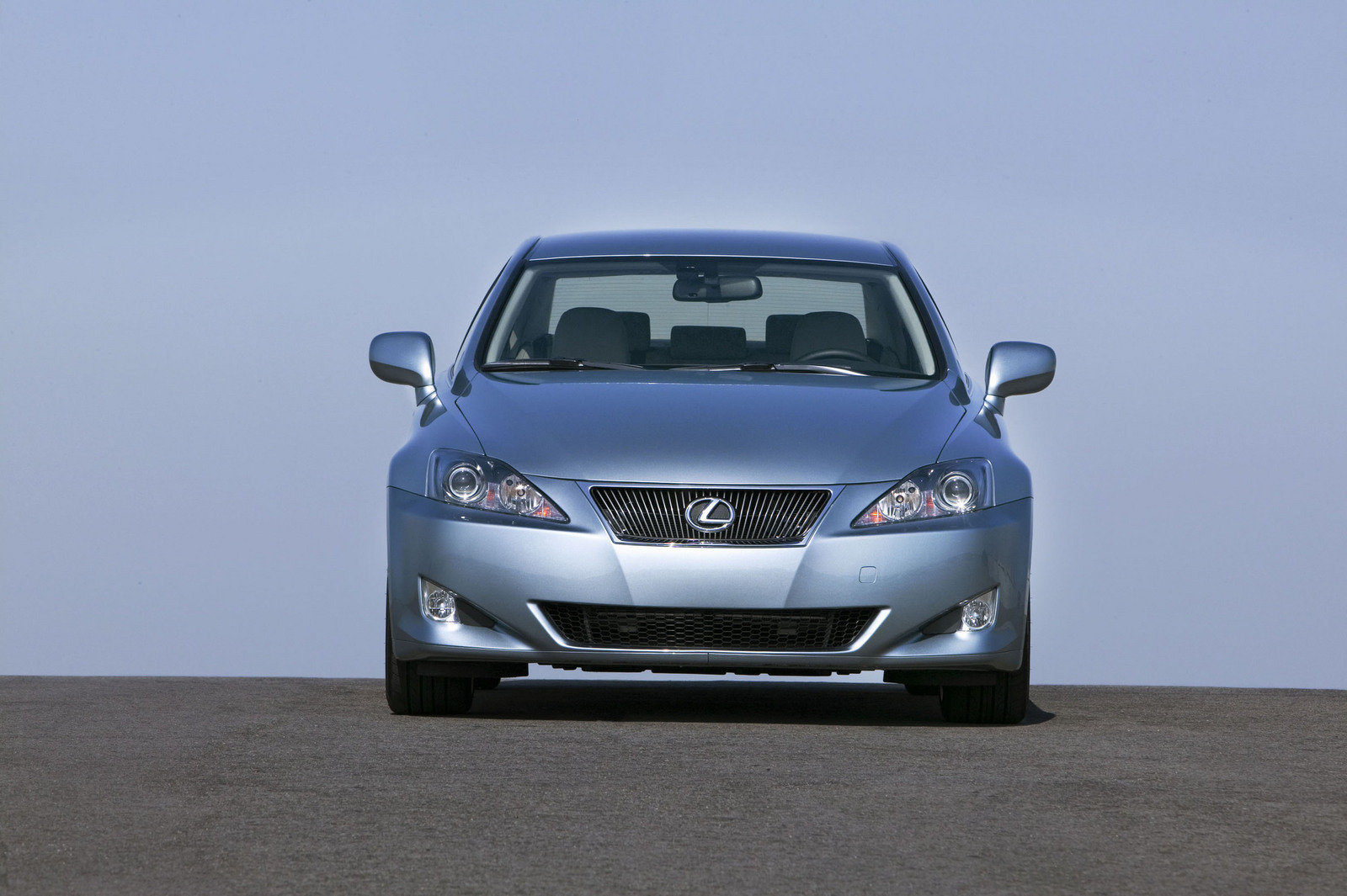 2006 lexus is 250 picture 94826 car review top speed. Black Bedroom Furniture Sets. Home Design Ideas