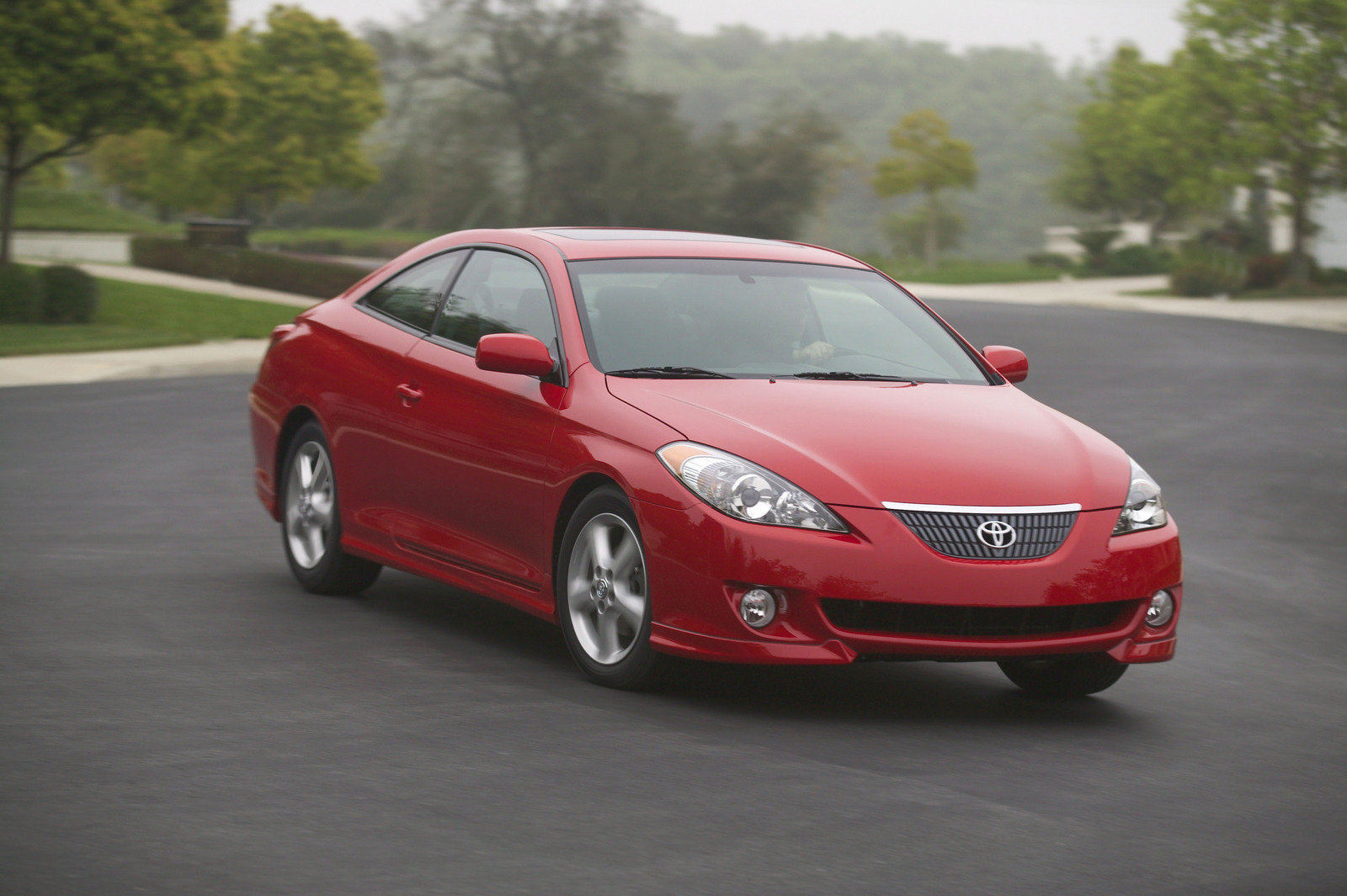 2006 toyota camry solara picture 94204 car review top speed. Black Bedroom Furniture Sets. Home Design Ideas
