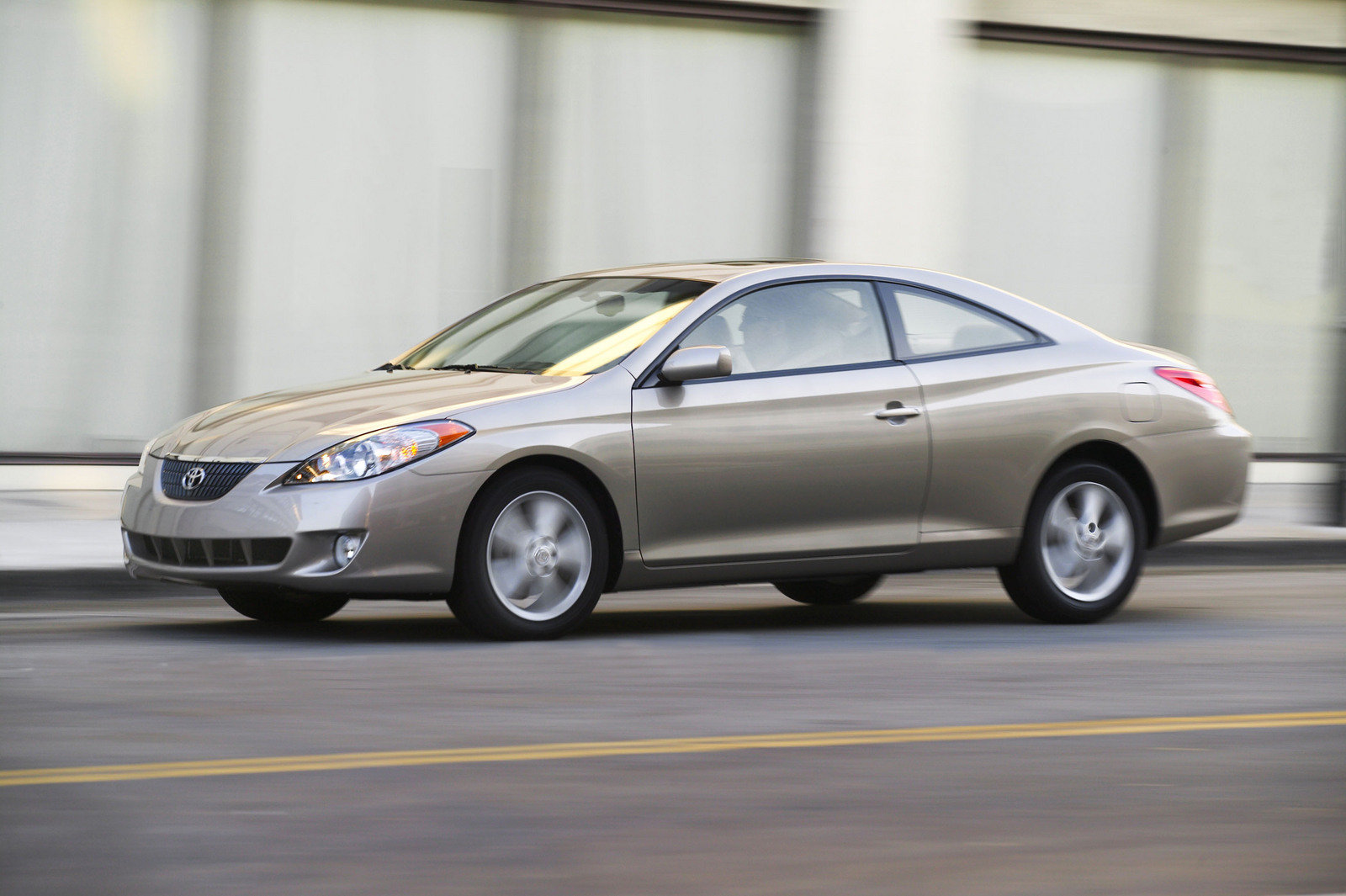 2006 toyota camry solara picture 94232 car review top speed. Black Bedroom Furniture Sets. Home Design Ideas