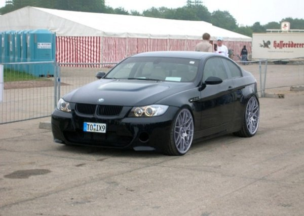 2007 2008 bmw e92 m3 pricing and options news top speed. Black Bedroom Furniture Sets. Home Design Ideas