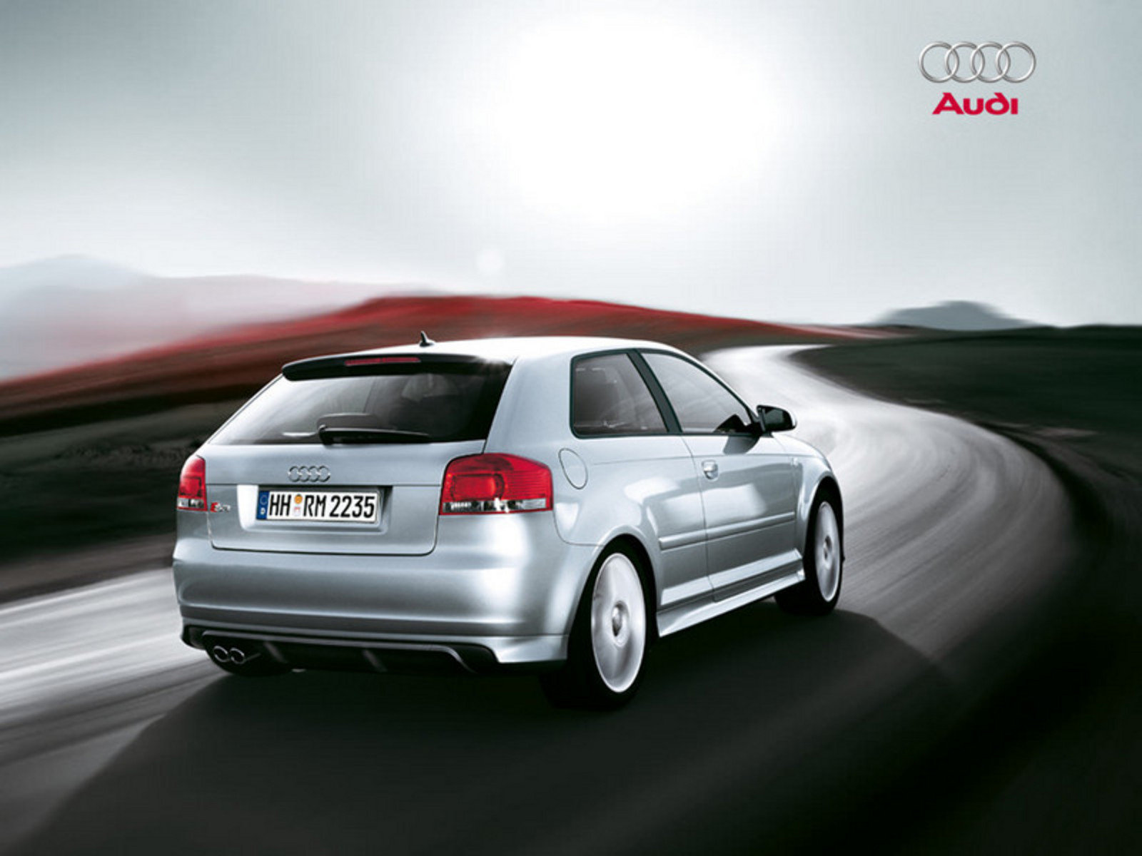 2007 audi s3 picture 95987 car review top speed. Black Bedroom Furniture Sets. Home Design Ideas