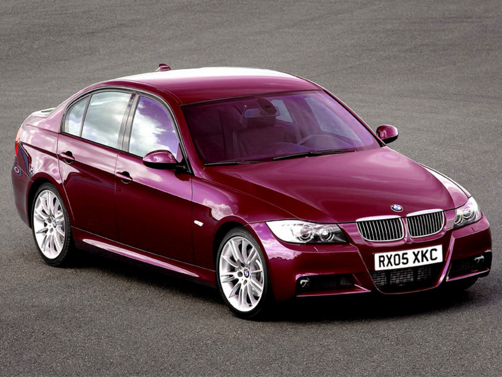2007 bmw 3 series 328i picture 92730 car review top speed. Black Bedroom Furniture Sets. Home Design Ideas