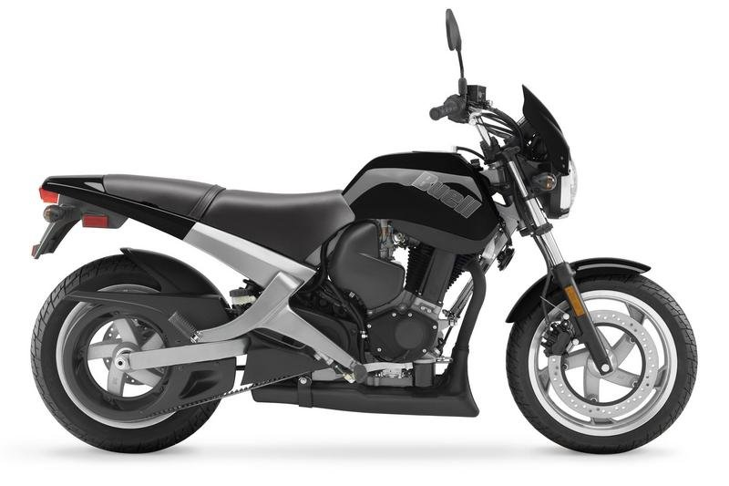 buell blast reviews, specs & prices - top speed