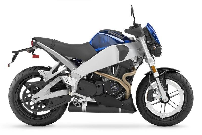 buell lightning reviews, specs & prices - top speed