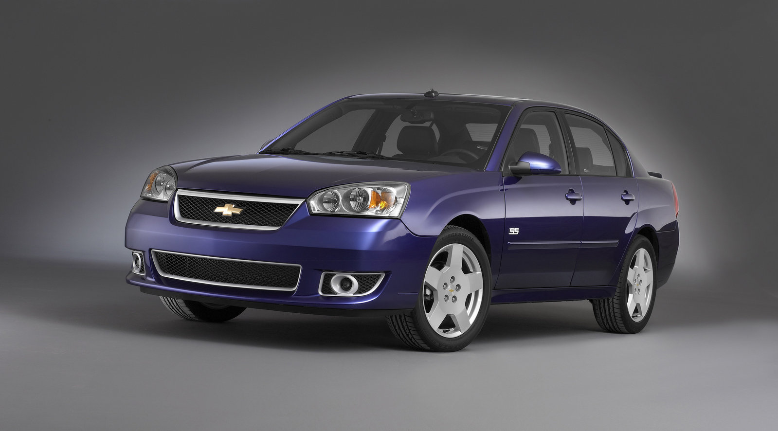 2007 chevrolet malibu ss picture 90308 car review top speed. Cars Review. Best American Auto & Cars Review