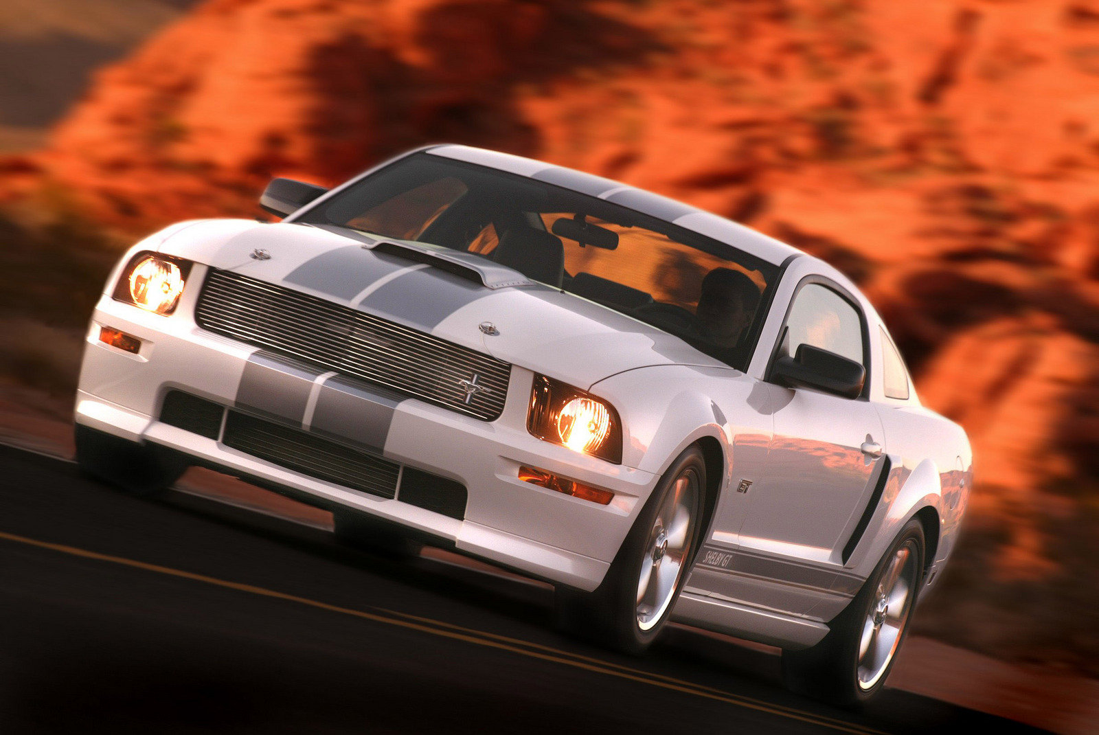 2007 Mustang Gt 0 60 - 2019-2020 New Upcoming Cars by